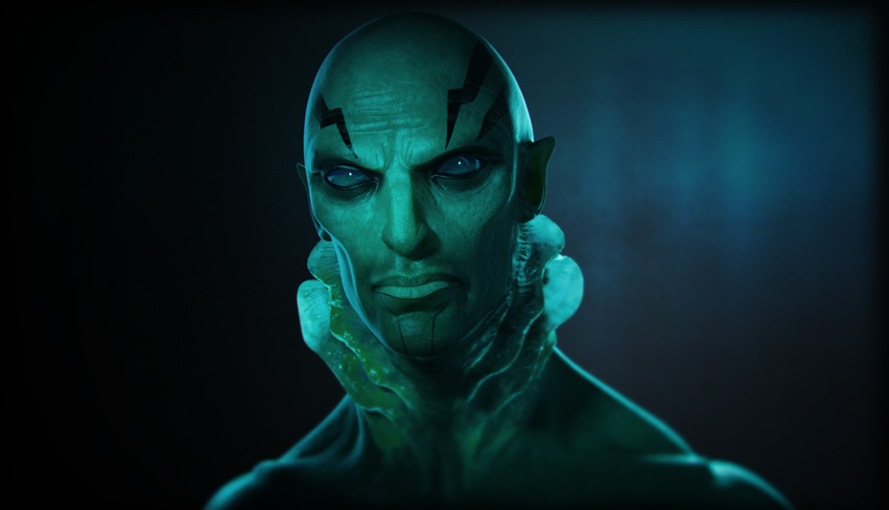Adelben_2011_Abesapiens_Speed_render