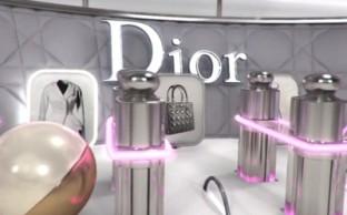 Character_Dior