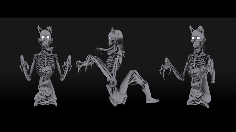zombie-copie
