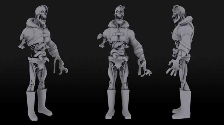 zombie2-copie