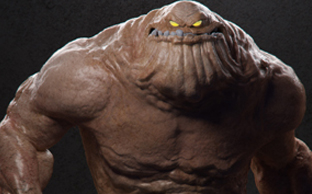 Clayface_thumb