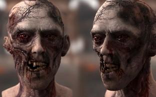 Generalist_ZombieU_thumb