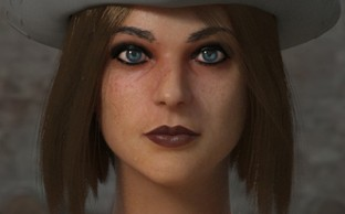 Character_Assasin_Ladyblack_thumb